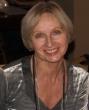 Anna Pado