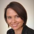 dr Marlena Deckert