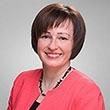 dr hab. Małgorzata Spychała-Wawrzyniak