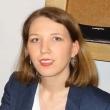 Anna Teodorczyk-Twardowska