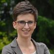 dr hab. Magdalena Sowa