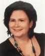 Anna Białek-Marek
