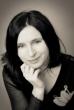 Iwona Wiśniewska