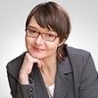 Agnieszka Dudziak-Szukała