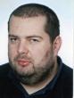 Janusz Ryba