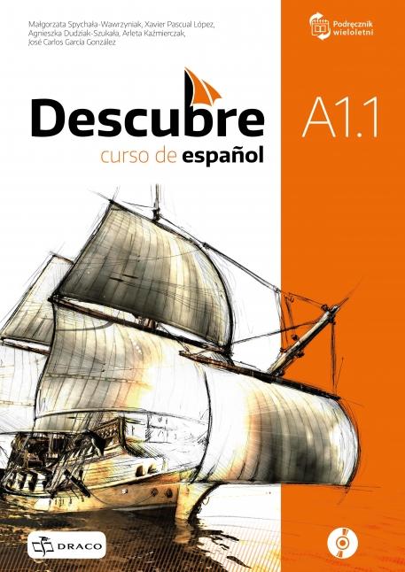 Descubre A.1.1