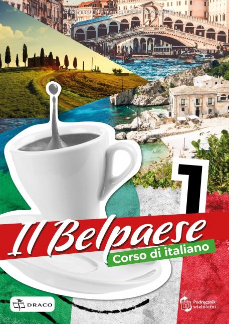 II Belpaese 1