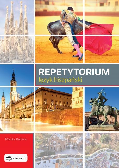 Repetytorium